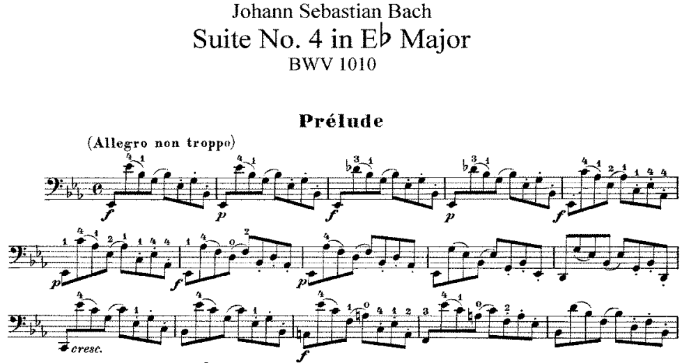 bachsuite4-e1515017955899.png