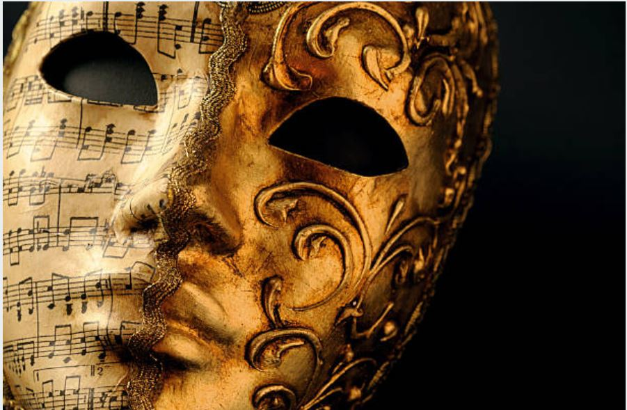 Emotion and Performance: Informing musical performance