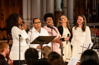 12/8/18 2:54:08 PM Chicago, IL, USA Chicago Symphony Orchestra Association Naguanee Music Institute St. Sabina Church Purpose over Pain Concert © Todd Rosenberg Photography 2018
